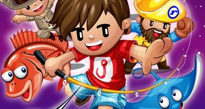slots game online neue kostenlos spiele