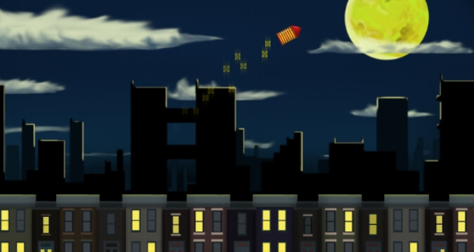 Spelletjes Online Spelen Spelle Nl Voor Jong En Oud