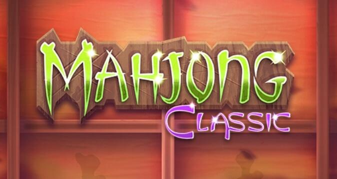 Mahjong Classic 2