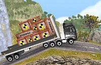 Forte Truck 2