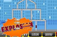 Demolition City 1