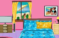 Design Your Bedroom
