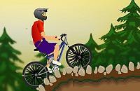 Freeride Trails