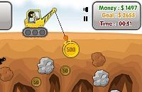 Money Miner 1