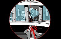 Mort de Sniper 2