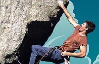 Climb it Right