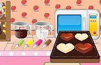 Fabbriche di Cioccolato