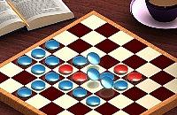 Reversi Games