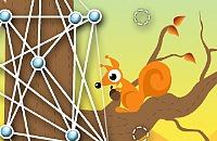 Untangle 2