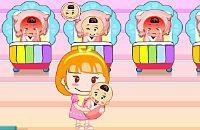 A Million Babies