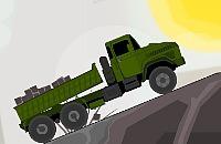 Russische Truck