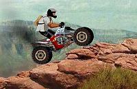 Box10 ATV 1