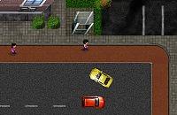 Sim Taxi 1