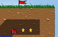 Bola Vermelha 2