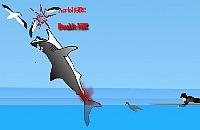 Mordida de Tubarão