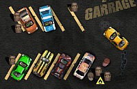 Race to Kill