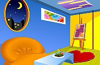 Lovely Home