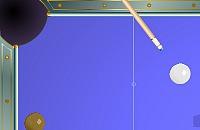 Fast billiards 4