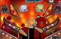 Juegos de Pinball