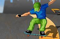 Pro Skate 2