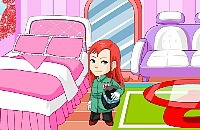 My Room Decor