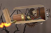 Lucht Machine