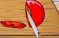 Cucina Show - Arrosto di Tacchino