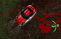 The Kill Kar 2