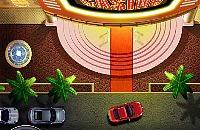 Casino Parkeerplaats