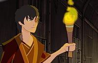 Jeux de Avatar
