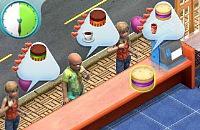 Cake Winkel 2