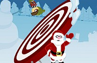 Canhão de Natal