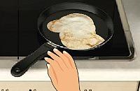 Pannenkoeken Dag
