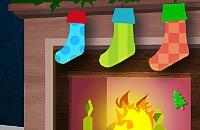 Noël avec une différence