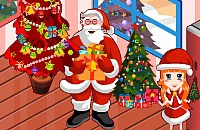 Camere di Natale
