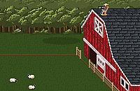 Fazenda Defesa
