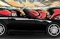 Auto Tuning 2
