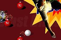 Fast billiards 2