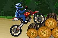 Dirt Bike Fun