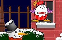 Help Sinterklaas