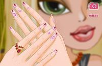 Amazing Manicure