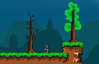 Pixel Ridder 1