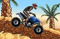 ATV Offroad Thunder