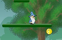Grandy's Quest