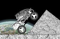 Mond Rally