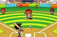 Super Honkbal