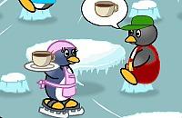 Pinguin Diner 2