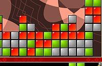 Cubedelic