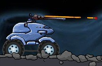 Spionage Truck