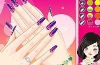 Cool Nail Design